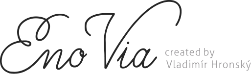 Enovia logo
