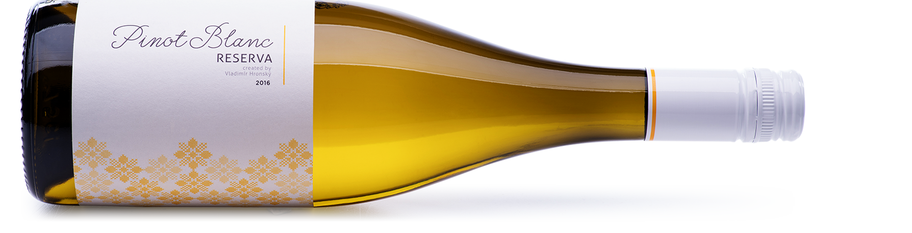 pinot_blanc_reserva_5a8064bbad2be.png