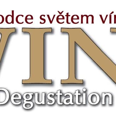 Vína mesiaca časopisu Wine & Degustation