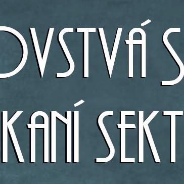 Siedme výročie majstrovstiev Slovenska v sabráži