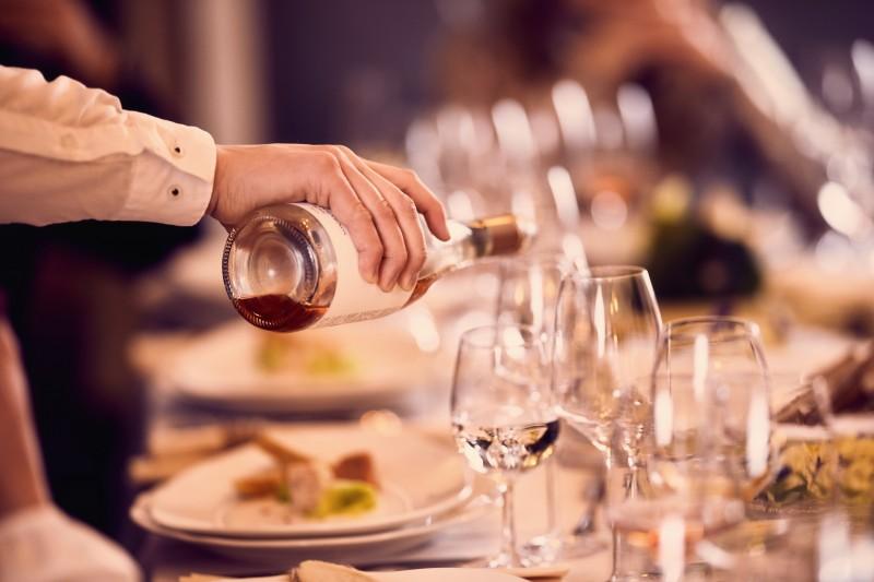 10. ročník horského festivalu vín Wine Snow Donovaly 2020