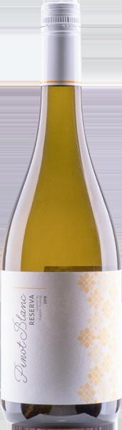 Pinot Blanc Reserva